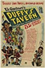 Duffy's Tavern (1945) Poster