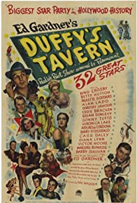 Primary photo for Duffy's Tavern