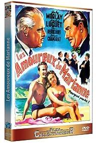 Les amoureux de Marianne (1954)