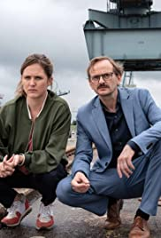 Danowski - Blutapfel(2019) Poster - Movie Forum, Cast, Reviews
