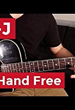 Alt-J: Left Hand Free