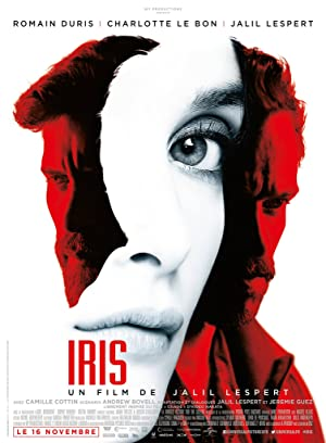 In The Shadow Of Iris full movie streaming