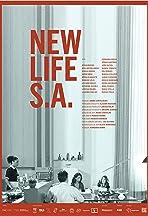 New Life, Inc