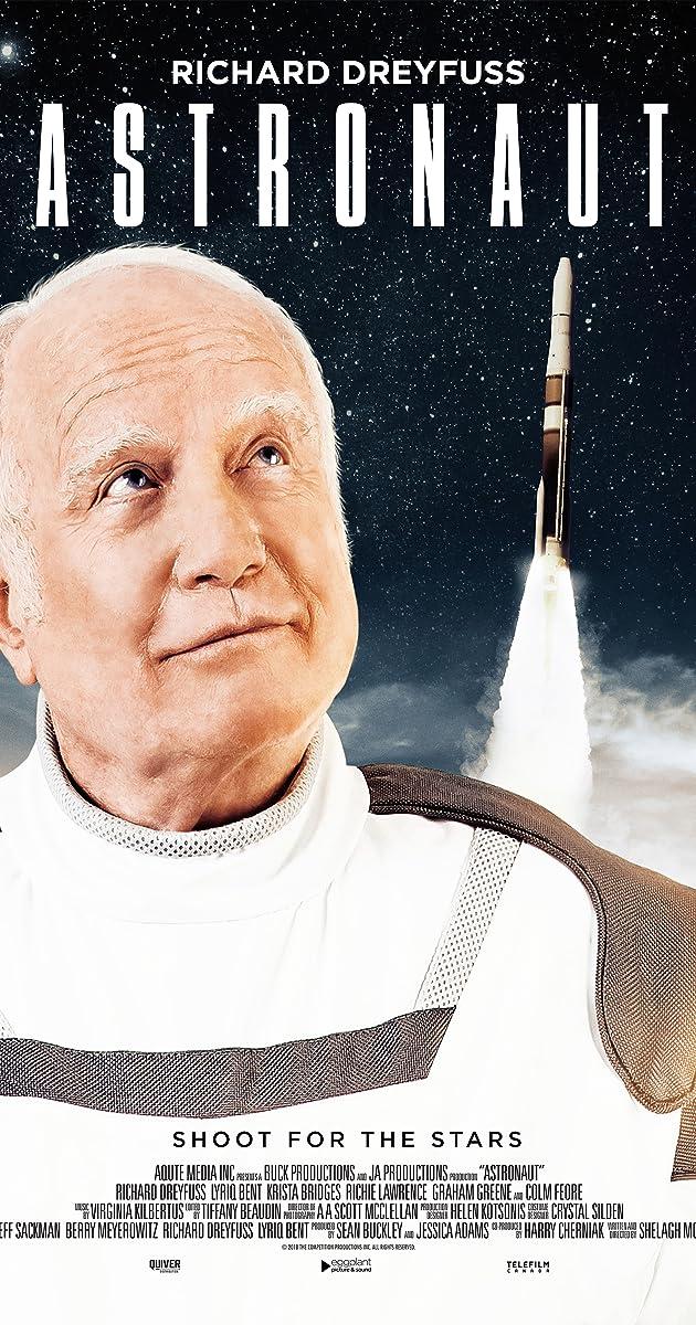 Astronaut (0) Subtitles
