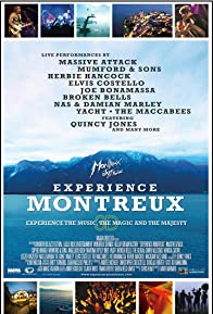 Primary photo for Experience Montreux