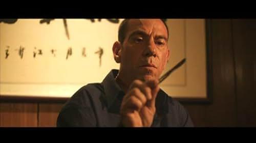 Trailer for Four Assassins