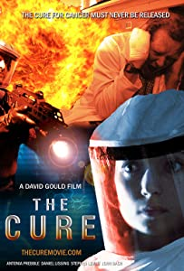 Download The Cure full movie in hindi dubbed in Mp4