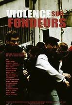 Violence sur fondeurs