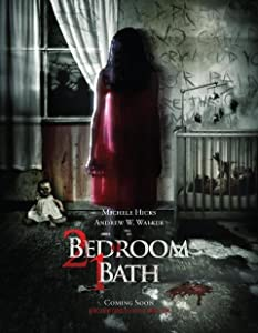 Watch all english movies 2 Bedroom 1 Bath USA [XviD]