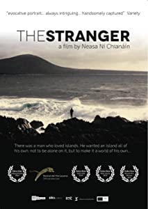 New movie direct download The Stranger Ireland [640x360]