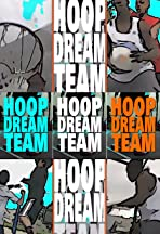HoopDream Team
