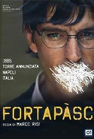 Fortapàsc (2009)