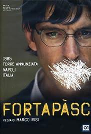 Fortapàsc Poster