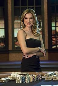 Shana Hiatt in Poker After Dark (2007)