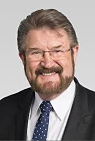 Primary photo for Derryn Hinch