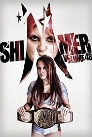 SHIMMER Volume 48 (2012)