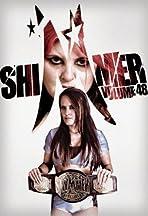 SHIMMER Volume 48