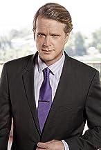 Cary Elwes's primary photo