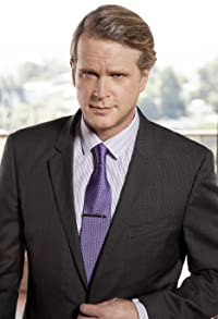 Primary photo for Cary Elwes