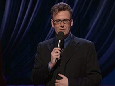 Downloading itunes movie trailers Greg Proops [1280x720p]