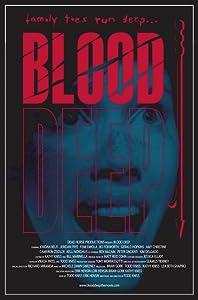 Watch english action movies Blood Deep USA [mov]