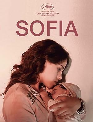 Sofia Movie Poster