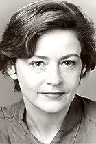 Geneviève Picot