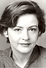 Primary photo for Geneviève Picot
