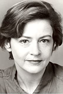 Geneviève Picot Picture