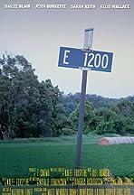 E 1200