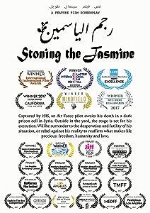 Stoning the Jasmine in hindi free download