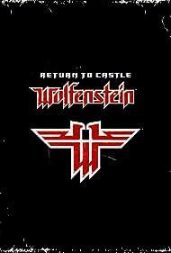 Return to Castle Wolfenstein (2001)