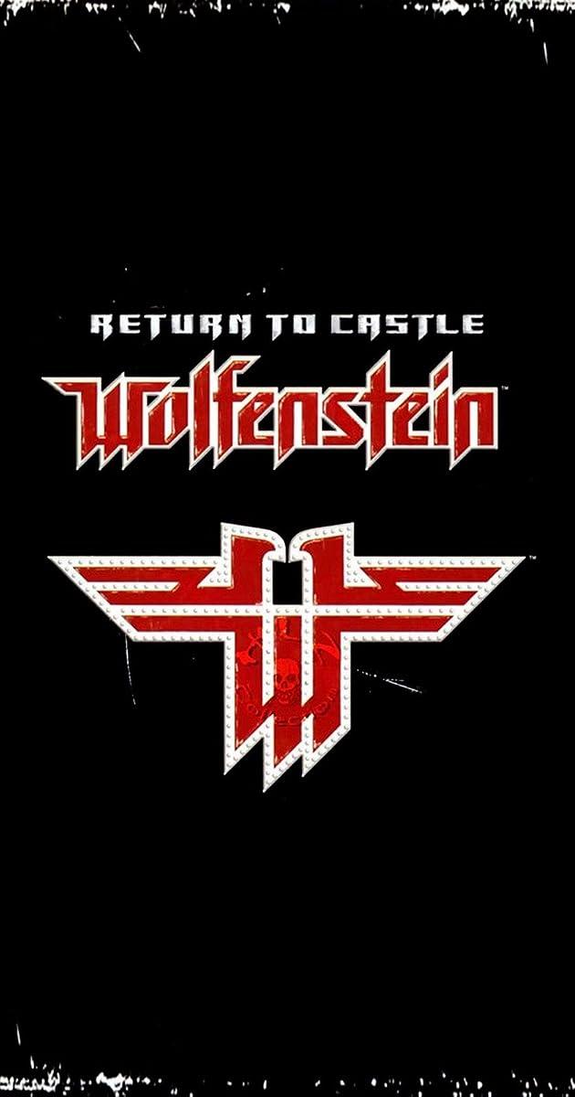 Return to Castle Wolfenstein (Video Game 2001) - Soundtracks
