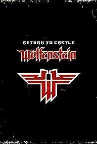 Primary photo for Return to Castle Wolfenstein