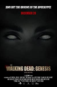 Best site to download spanish movies The Walking Dead: Genesis by none [640x360]