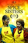 Spice Sisters (2016)