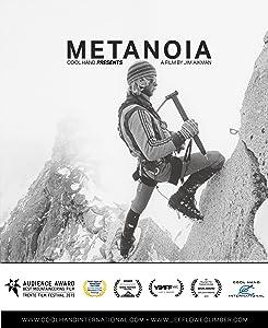 imovie pc download Jeff Lowe's Metanoia by [Ultra]