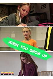 When You Grow Up