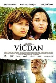 Vicdan Poster