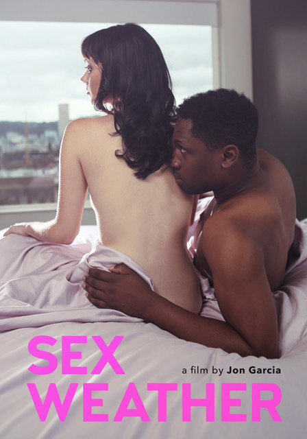 18+ Sex Weather (2020) English Hot Movie 720p HDRip 800MB Download