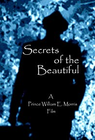 Primary photo for Secrets of the Beautiful