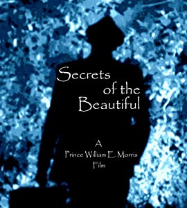Watch for movies Secrets of the Beautiful by none [QHD]