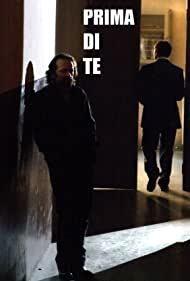 Prima di te (2009)
