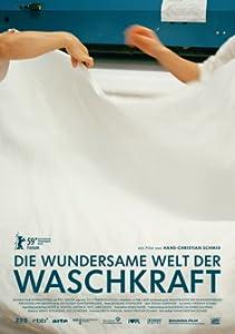 http://hulkthemovie ml/cloud/downloads-online-movies