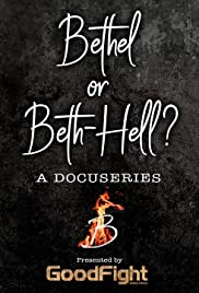 Bethel or Beth-Hell? Poster