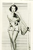 Iris Lancaster