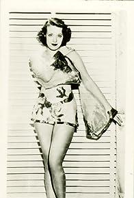 Primary photo for Iris Lancaster
