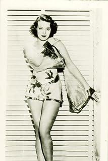 Iris Lancaster Picture