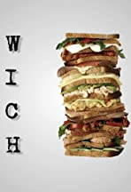 Sandwich Girl