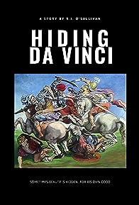 Primary photo for Hiding Da Vinci